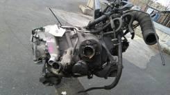 Двигатель TOYOTA PREVIA, TCR20, 2TZFZE, RB1147, 0740037160