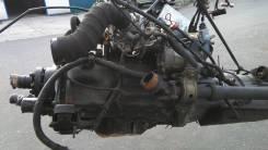 Двигатель TOYOTA PREVIA, TCR10, 2TZFZE, RB1147, 0740037160