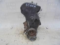 Двигатель VOLKSWAGEN PASSAT