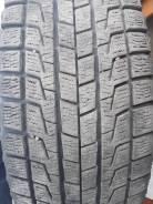 Bridgestone Blizzak Revo2. Зимние, без шипов, 2016 год, износ: 5%, 4 шт