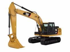 Caterpillar 320D2 GC. Продам экскаватор Cat (Caterpillar) 320D2 GC, 4 400 куб. см., 1,00куб. м.