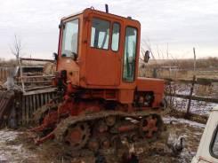 ХТЗ Т-70. Продам трактор хтз т-70. Комбайн енисей