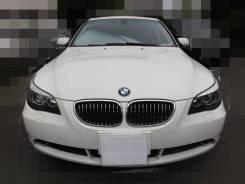 Ступица. BMW 5-Series, E61, E60 Двигатель N62B44
