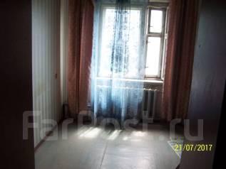 Комната, проспект Ленина 91. Привокзальный район, агентство, 12 кв.м.