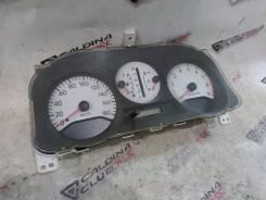 Панель приборов. Toyota Caldina, ST210, ST210G Двигатель 3SGE
