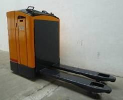 Still SU 20. Перевозчик (транспортировщик) паллет , 2 000 кг.