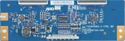 T320HVN02/0 CTRL BD T-con