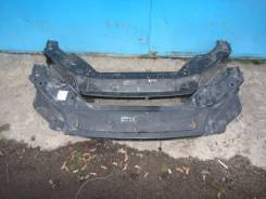 Рамка радиатора. Volvo V70 Volvo XC70, BZ69, BZ87, BZ90, BZ80, BZ70, BZ95, BZ52, BZ88, BZ83, BZ82, BZ81, BZ, BZ73 Volvo S80, AS60, AS70, AS95, AS40, A...