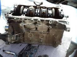 Коленвал. Suzuki Escudo, TD01W, TA01W, AT01W, TA01V, TA02W Suzuki Grand Vitara Suzuki Vitara Двигатель G16A. Под заказ