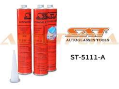 Герметик полиуретановый 310ML SAT                                                ST-5111-A