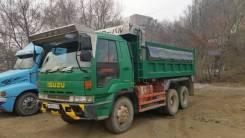 Услуги самосвала 3-20 тонн