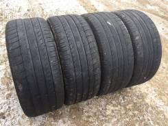 Michelin Latitude Sport. Летние, 2013 год, износ: 50%, 4 шт