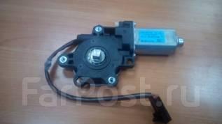 Мотор стеклоподъемника. Nissan Almera Classic Nissan Almera, B10RS Двигатель QG16