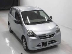 Daihatsu Mira e:S. автомат, 4wd, 0.7 (52 л.с.), бензин, 45 000 тыс. км, б/п