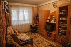 3-комнатная, улица Богданова 29. агентство, 58 кв.м.