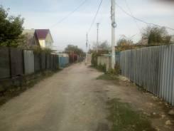 Крепкая жилая дача 40 кв. м. Цена 1150000 руб. От агентства недвижимости (посредник)