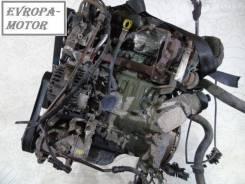 Двигатель (ДВС) Ford Fusion; 2005г. 1.4л. F6JA