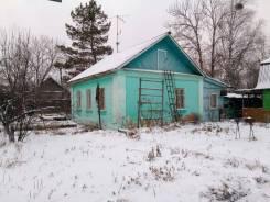 Продам Дом с Баней!. 435 кв.м., собственность, электричество, вода, от частного лица (собственник)