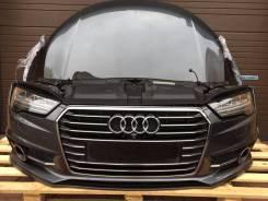 Ноускат. Audi A7. Под заказ