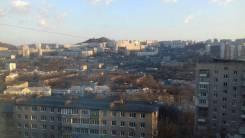 1-комнатная, улица Гризодубовой 53. Борисенко, частное лицо, 31 кв.м. Вид из окна днём