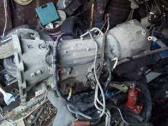 АКПП. Nissan Terrano, WHYD21 Двигатели: VG30I, VG30E