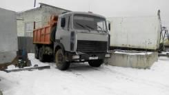 МАЗ 5516. Продается грузовик маз 5516, 14 860 куб. см., 16 500 кг.