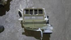 Печка. Subaru Legacy, BL5, BP5, BL, BL9, BLE, BP, BP9, BPE, BPH Subaru Legacy B4, BLE, BL9, BL5 Двигатели: EJ20Y, EJ20X, EJ203