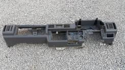 Панель приборов. Mazda Bongo Brawny