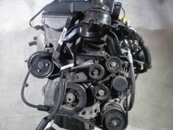 Контрактный (б у) двигатель Киа Оптима 13 г G4KJ 2,4 л бензин