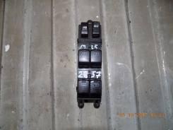 Блок управления стеклоподъемниками. Infiniti M35, Y50