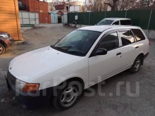 Прокат автомобилей, автопрокат 700 рублей сутки. На Чуркине. Без водителя