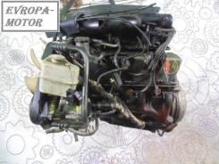 Двигатель (ДВС) Ford Explorer 1995-2001г. ; 1996г. 4.0л