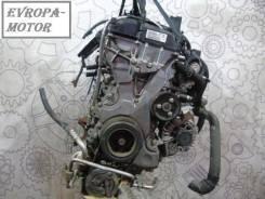 Двигатель (ДВС) Ford Focus III 2011-; 2013г. 2.0л