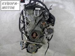 Двигатель (ДВС) Ford Focus III 2011- USA; 2013г. 2.0л