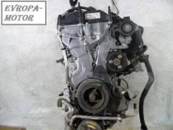 Двигатель (ДВС) Ford Focus III 2011-; 2012г. 2.0л