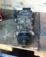 Топливный насос высокого давления. Nissan Hardbody, D22S Nissan Navara Nissan King Cab, LCD22, D22 Двигатель YD25DDTI