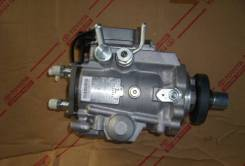 Топливный насос высокого давления. Nissan NP300 Nissan Murano Nissan Pathfinder Двигатель YD25