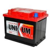 Unikum. 55 А.ч., Прямая (правое)