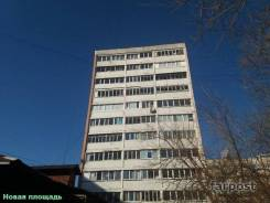 2-комнатная, улица Уборевича 25а. Центр, проверенное агентство, 47 кв.м. Дом снаружи