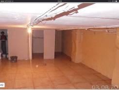 Продажа подвала 500 кв м. Улица Крыгина 82, р-н Эгершельд, 461 кв.м. Интерьер
