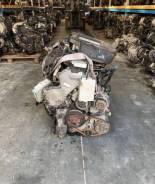 Продажа двигатель на Nissan YD25DDTI