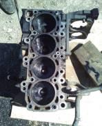 Блок цилиндров. Nissan Bassara Nissan X-Trail Nissan Presage Двигатель YD25DDT