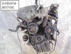 Двигатель (ДВС) Mercedes E W210 1995-2002г. ; 1999г 2.0л