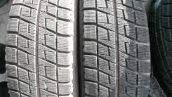 Bridgestone Blizzak Revo2, 175/70 R14
