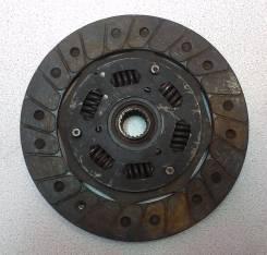Диск сцепления. Лада 2108, 2108 Лада 21099, 2109 Лада 2109, 2109 Двигатели: BAZ415, BAZ21081, BAZ21080, BAZ21084, BAZ21083, BAZ2108, BAZ21099I, BAZ210...