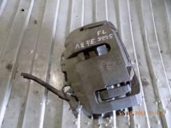 Суппорт тормозной. Audi A8, D3/4E