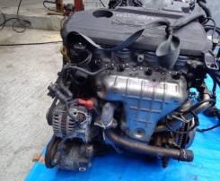 Продажа двигатель на Nissan YD22