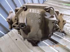 Редуктор. Infiniti M45, Y50 Infiniti M35, Y50 Двигатель VQ35DE
