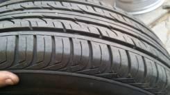 Dunlop Grandtrek PT3. Летние, 2016 год, износ: 5%, 4 шт