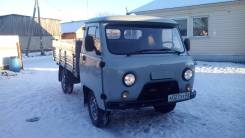 УАЗ 330365. Продаю Уаз 330365, 2 700 куб. см., 1 250 кг.